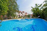 Amira Boutique Hotel Wellness és Spa Hévíz - exkluzív négycsillagos szálloda Hévízen