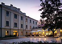 Anna Grand Hotel Balatonfüred**** - wellness hétvége a Balatonnál