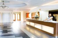 Aphrodite Wellness Hotel Zalakaros - zalakarosi szállás akciós félpanziós csomagban