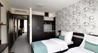 Hotel Auris Szeged - akciós csomagok az Auris Hotelben Szegeden