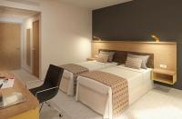 4* Thermal Hotel Balance Lenti, akciós hotelszoba Lentiben
