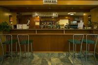 Hotel Panoráma*** - drinkbár italkülönlegességekkel