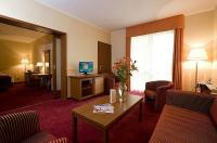 Luxus szoba a Balneo Hotel Zsori mezőkövesdi szállodában Zsóry fürdőn