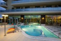 Balneo Hotel Zsori Mezőkövesd, 4* termál és wellness szálloda