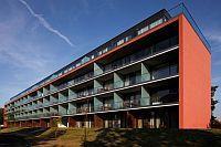 BL Bavaria Apartman és Yachtclub Balatonlellén panorámás kilátással a Balatonra