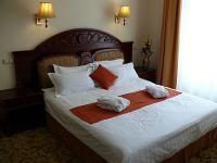 Bellevue**** Wellness Hotel Esztergomban 4* akciós félpanziós áron