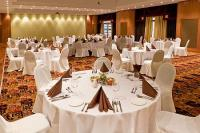 4* Hotel Greenfield Golf Spa étterme esküvői rendezvényekre