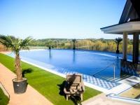 Borostyán Med Hotel Nyíradony 4* - Akciós Gyógy és Termál Hotel
