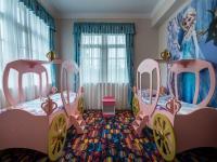 Borostyán Med Hotel Tamásipusztán, 4* gyermekbarát wellness szálloda