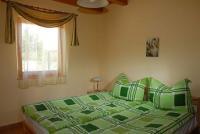 Akciós bungaló Cserkeszőlőn 2-6 fő részére - Bungalow Aqua Spa Cserkeszőlő