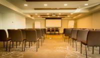 Konferenciaterem rendezvényterem Hollókőn a Castellum Wellness és konferencia szállodában