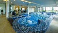 Castellum Hotel Hollókőn - akciós félpanziós csomagban wellness hétvégére