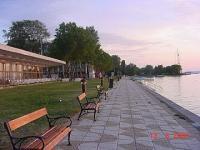 Hotel Europa Siófok - Közvetlenül a Balaton parton
