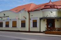 Corvinus Hotel Zalaszentgróton wellness hétvégére