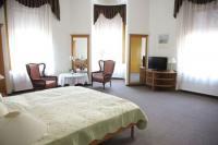 Szabad szoba Zalaszentgróton a Corvinus Hotelben wellness hétvégére