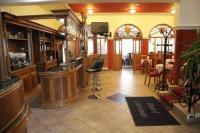 3* Corvinus Hotel Zalaszentgrót félpanziós wellness csomagokkal