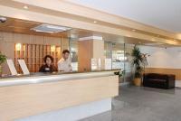 Hotel Corvus Aqua**** Gyopárosfürdő akciós wellness hétvégére