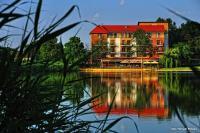 Corvus Aqua Hotel Gyopárosfürdő 4* - akciós termál és gyógyhotel Corvus Aqua Hotel**** Gyopárosfürdő - Akciós félpanziós wellness hotel Orosházán - Orosháza-Gyopárosfürdő