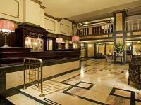 Hotel Astoria City Center Budapest - Akciós Hotel Astoria Budapest centrumában