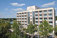 4* Hotel Délibáb Hajdúszoboszló - akciós wellness hotel Hajdúszoboszlón