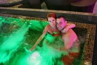 Hotel Délibáb Hajdúszoboszló - akciós wellness hotel félpanzióval