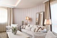 Hotel Elixír akciós félpanziós hotelszobája Mórahalmon