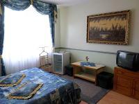 Fűzfa Hotel és Pihenőpark Poroszló - Fűzfa Hotel akciós félpanziós csomagokkal a Tisza-tó partján