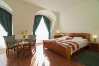 Gosztola Gyöngye Wellness Hotel, akciós hotelszobája Gosztolán az Őrségben