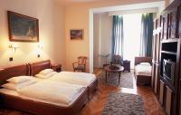 Akciós szálloda Debrecenben - Grand Hotel Aranybika***-Debrecen