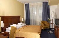Akciós Wellness Hotel a Mátrában a 4* Grandhotel Galya félpanzióval