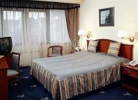 4* luxusszálló Győrben - szép romantikus szoba Győrben