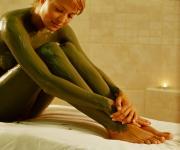 Héviz Hotel NaturMed Carbona - Wellness kezelések wellness hétvégén Hévizen