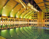 Wellness Hotel Hévízen - hévizi wellness hétvége, ajánlat
