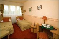 Alfa Art Hotel Budapest - olcsó 3 csillagos szálloda a Rómain