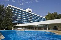 Hotel Annabella - Danubius Hotel Annabella - Balatonfüred