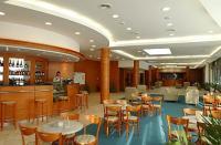 Hotel Aqua Sol Hajdúszoboszló, Termál és gyógyhotel Hajdúszoboszlón
