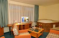 Termál Hotel Aqua Sol - akciós félpanziós csomagok Hajdúszoboszlón