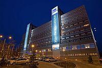 Danubius Hotel Arena Budapest - konferencia szálloda a Keleti Pályaudvar közelében akciós áron