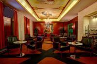 Magyarország 5* szállodája, a debreceni Divinus Hotel
