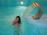 Dráva**** Wellness Hotel Harkány, akciós wellness kezelésekkel