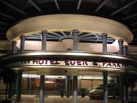 Eger Hotel**** - Wellness szálloda Egerben