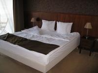 Szépia bio Art Hotel Zsámbék - Akciós standard plus szoba