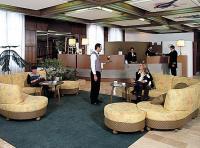 Akciós wellness szálloda Egerben, Hotel Flóra***
