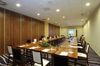 Konferenciaterem, tárgyalóterem, rendezvényterem Szegeden