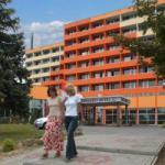 Hunguest Hotel Freya - 3 csillagos wellness és termálhotel Zalakaroson Hotel Freya Zalakaros - olcsó termál és wellness szálloda Zalakaroson akciós csomagajánlatokkal. - Zalakaros