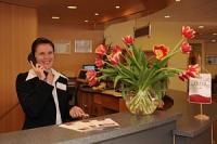Hotel Freya*** Zalakaros - Gyógyszálló Zalakaroson akciós áron