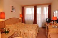 Hotel Freya*** Zalakaros, olcsó szabad szép szoba Zalakaroson