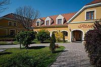 Hotel Gastland M0 - 3 csillagos szálloda Szigetszentmiklóson