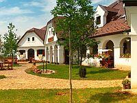 Gastland M1 szálloda és étterem Pátyon - 3 csillagos szálloda