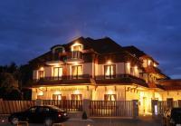 Wellness Hotel Ködmön Eger - új 4 csillagos wellness szálloda Egerben Hotel Ködmön Eger - wellness Hotel Ködmön Egerben akciós áron a Szépasszonyvölgyben - Eger